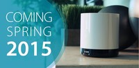 Este es el nuevo hub de D-Link para el hogar inteligente