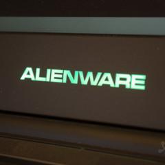 Foto 12 de 26 de la galería alienware-14-analisis en Xataka