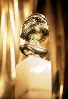Nominados a los Globos de Oro 2012 | 'The Artist' aspira a todo y 'La piel que habito' compite en película extranjera