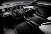 Ford admite que se conecta a los ojos de miles de personas para diseñar sus coches