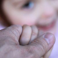 TikTok y las redes sociales para niños me aterrorizan (y quizás trabajar en este ámbito no ayuda)