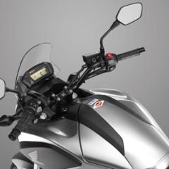 Foto 13 de 15 de la galería honda-nc700x-crossover-significa-moto-para-todo en Motorpasion Moto