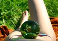 Dificultad para lograr el embarazo: cuándo consultar al especialista
