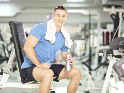 Para estar en forma, ¿es imprescindible ir al gimnasio?