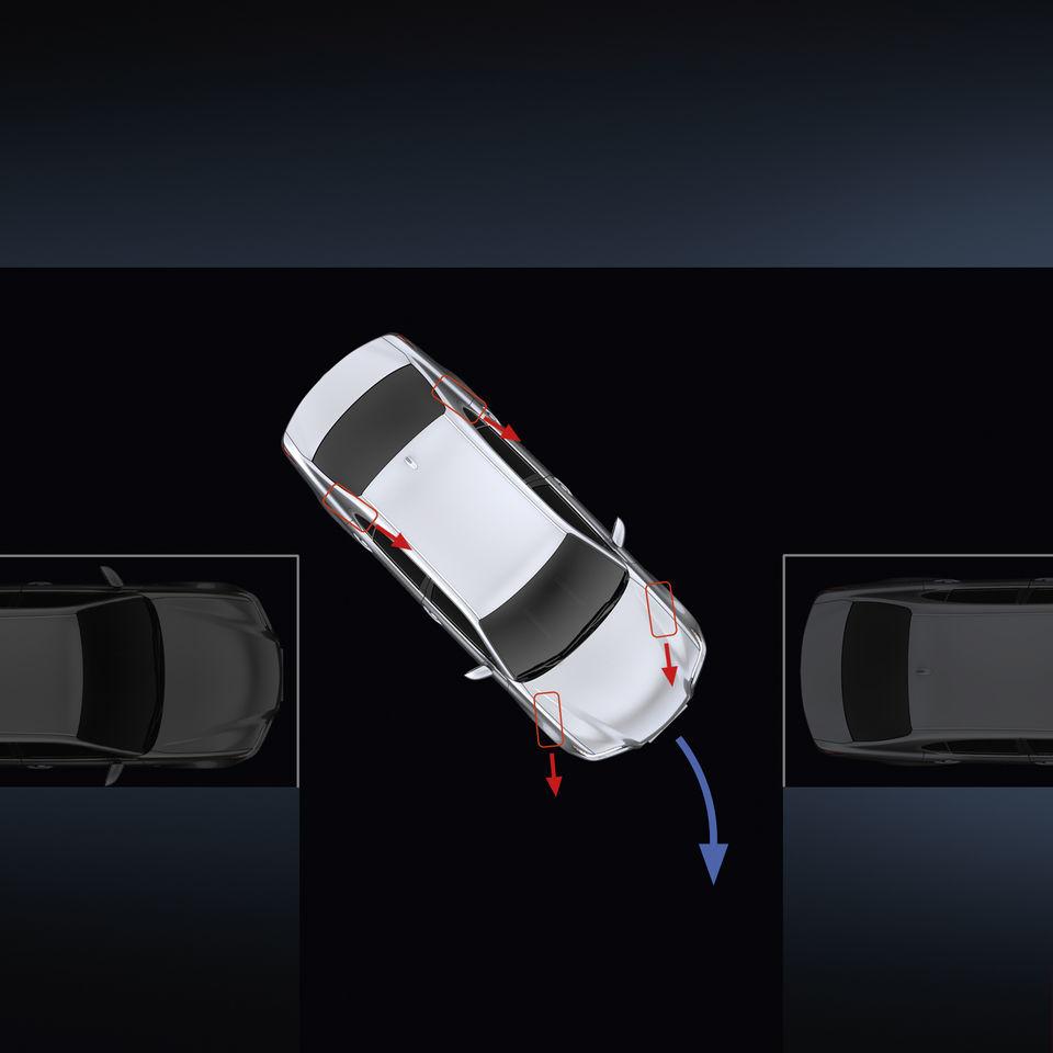 Foto de Lexus GS 450h (2012) (53/62)
