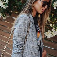 Nueve prendas que delatan cuál es tu estilo de ropa preferido