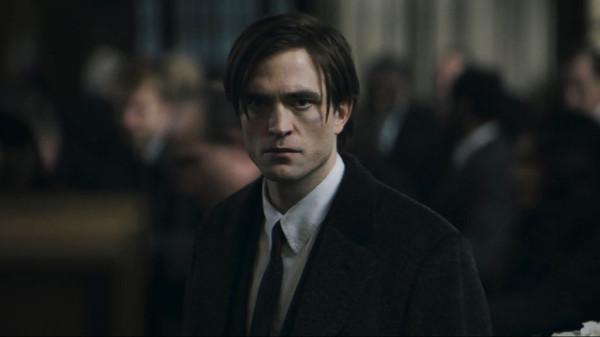 'The Batman' paraliza nuevamente su rodaje tras el positivo de Robert Pattinson por Coronavirus