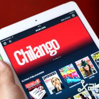 Nubleer, el servicio mexicano para leer revistas por una tarifa mensual llega a web y Android