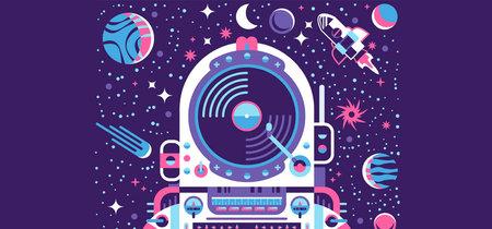 Siete alternativas a Shazam, ahora que es de Apple, para reconocer música con tu Android
