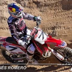 Foto 34 de 38 de la galería alvaro-lozano-empieza-venciendo-en-el-campeonato-de-espana-de-mx-elite-2012 en Motorpasion Moto
