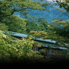 Foto 3 de 4 de la galería gora-gora-kadan-hotel-hakone en Trendencias Lifestyle