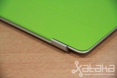 smartcover-verde-ipad-2.jpg