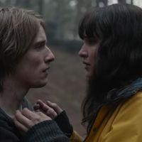 Nuevo tráiler de 'Dark', tercera temporada: emocionante, pero deja más preguntas que respuestas