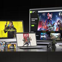 GeForce Now es un éxito para Nvidia: más de 12 millones de usuarios y estas son las plataformas que más lo usan