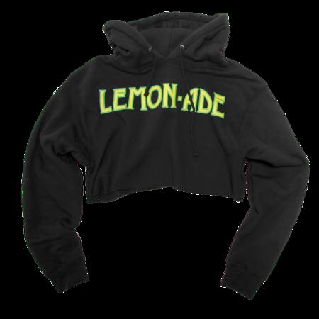 coleccion beyonce lemonade aniversario