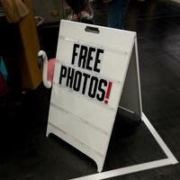 #NoBudgetNoPhotos, fotógrafos norteamericanos se rebelan contra Shutterfly y otros servicios similares