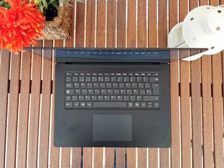 Microsoft Surface Laptop 4 14