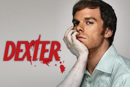 Los ritmos cubanos de Dexter