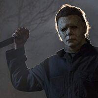 """'Halloween Kills' tiene un Michael Myers de récord: la película suma el mayor número de muertes en un slasher """"mainstream"""" de la historia"""