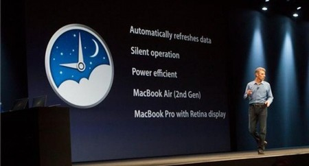 Os X Mountain Lion Gains Power Nap Feature1