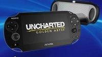 'Uncharted: Golden Abyss' nuevo trailer que nos deja con ganas de más