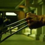 'X-Men: Apocalipsis', tráiler definitivo