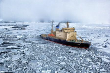 Arctic 139393 960 720