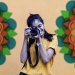 Desmontamos once falsos mitos alrededor de la fotografía