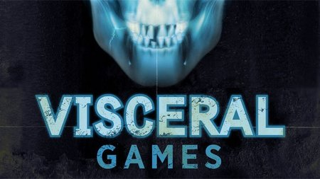 Visceral Games trabaja en una nueva licencia
