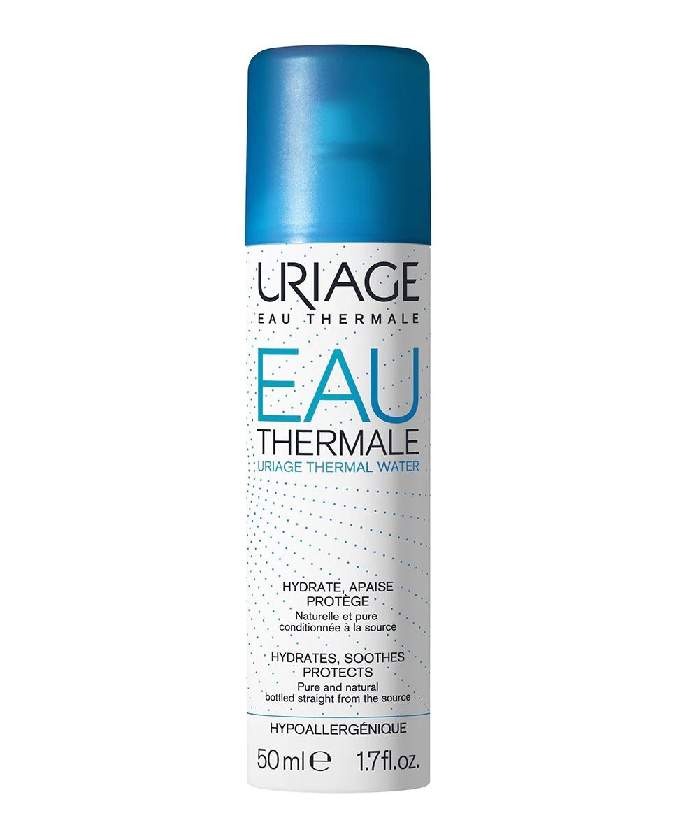 Spray Agua Termal Uriage
