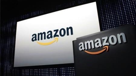 Amazon presenta resultados financieros con pérdidas millonarias