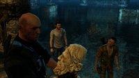 'Uncharted 3: La Traición de Drake', hoy nos llega el primer pack de mapas