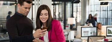 Siete herramientas online y plantillas para crear un CV fácilmente