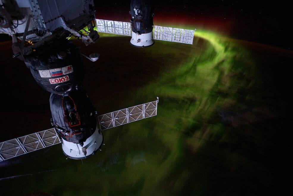 Dos misiones y 100 millones de dólares de presupuesto: el ambicioso plan de la NASA para explorar el Sol y la aurora terráquea