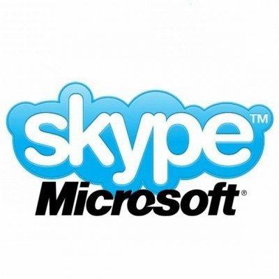Microsoft compra Skype con las vistas puestas en Windows Phone 7