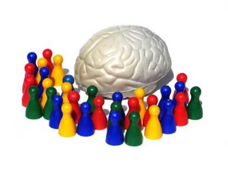 Los nutrientes necesarios para aumentar la inteligencia