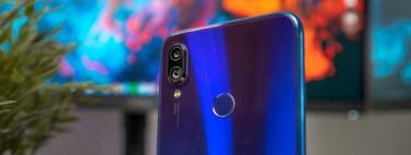 Las mejores ofertas de los eBay Days: móviles Xiaomi, televisores Samsung y portátiles Asus más baratos con este cupón