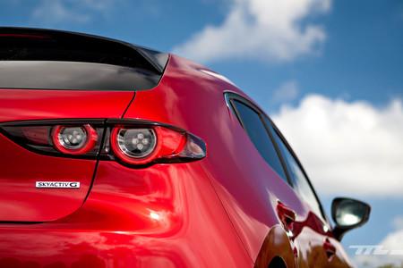 Mazda 3 Skyactiv G Prueba 0342