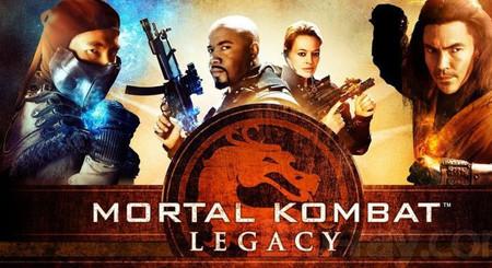 Se acabaron los kombates para Kevin Tancharoen, abandona la película de 'Mortal Kombat'
