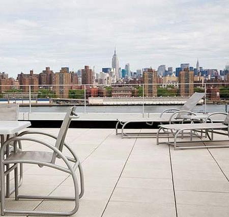 Vivienda de lujo: las mejores vistas de Brooklyn