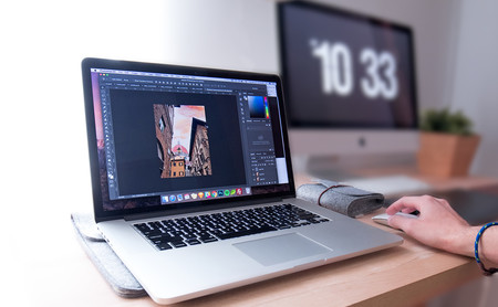¿Está planeando Adobe una subida de precios de sus planes mensuales para fotógrafos? [Actualizado]
