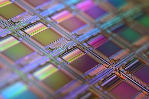 Los 3nm llegarán a iPhone y Mac en 2022 mientras Intel seguirá atascada en 10nm, según Digitimes