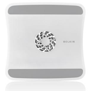 Belkin insiste en que pongas una base en tu vida