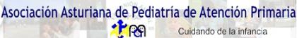 La Asociación Asturiana de Pediatría de Atención Primaria, solicita mejoras para atender adecuadamente a los niños