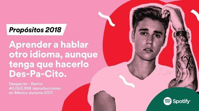 Spotify Mexico 05