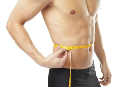 dieta para deshinchar y perder barriga