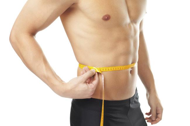 bajar de peso antes y despues animados