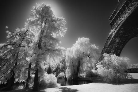 Abre la Universidad París-Saclay, el último intento de Francia para entrar en la élite universitaria mundial