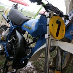 Foto 18 de 47 de la galería 50-aniversario-de-bultaco en Motorpasion Moto