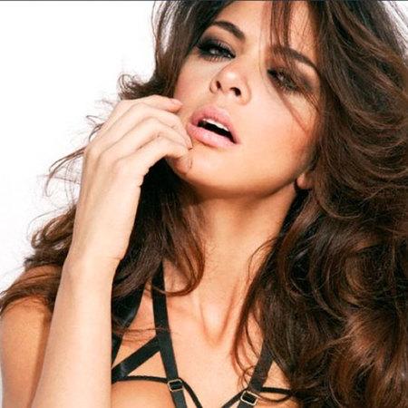 Romina Belluscio, tú sí que eres sexy, sexy, la más sexy de FHM